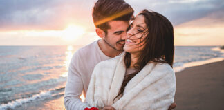 Effective Love Spells To Make Someone Fall Deeply In Love With You