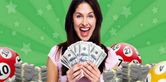 Lottery Spells That Work Immediately With Guaranteed Results