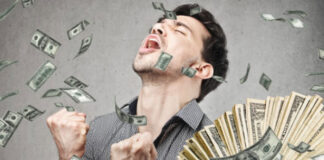 Powerful Money Spells That Work: What Powerful Money Spells Can Do For You